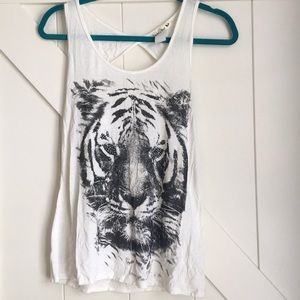 Tiger Tank 🌟Great condition 🌟
